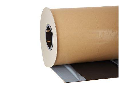 KSK-Eckband, Stärke 1,5 mm, Rolle 0,3 x 15 m von Butler macht's!