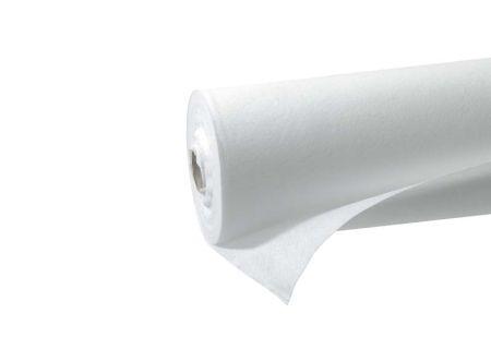 Vlies GEOTEXTIL GRK 3, 150 g/m², weiß